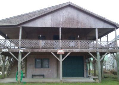 Before Beach House